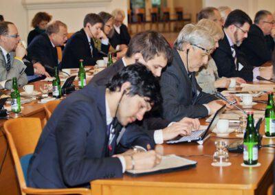 PE energeticke¦ü forum 020212DH 086
