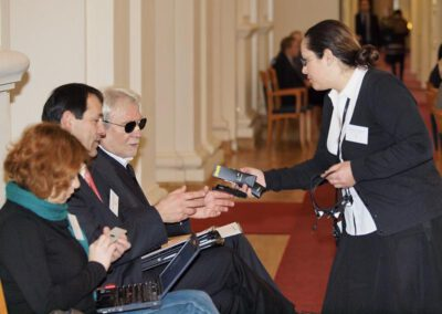 PE energeticke¦ü forum 020212DH 088