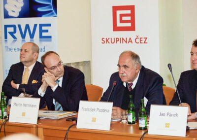 PE energeticke¦ü forum 020212DH 103