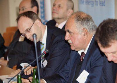 PE energeticke¦ü forum 020212DH 105