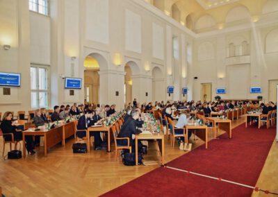 PE energeticke¦ü forum 020212DH 112