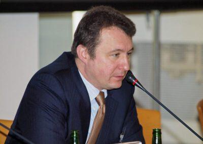 PE energeticke¦ü forum 020212DH 119