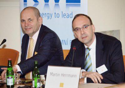 PE energeticke¦ü forum 020212DH 125