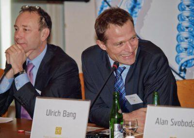 PE energeticke¦ü forum 020212DH 144