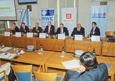 PE energeticke¦ü forum 020212DH 154