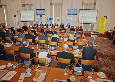 PE energeticke¦ü forum 020212DH 158