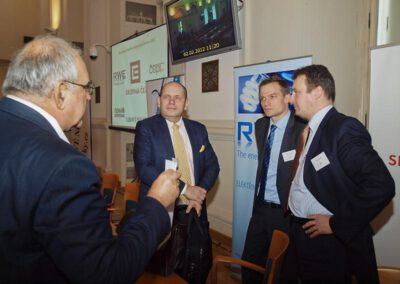 PE energeticke¦ü forum 020212DH 176