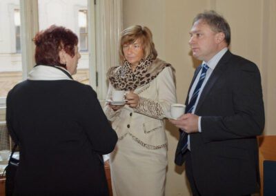 PE energeticke¦ü forum 020212DH 186
