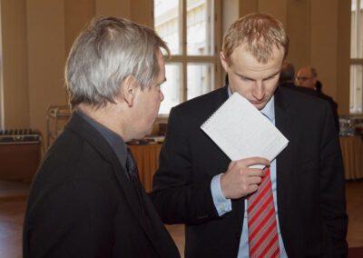 PE energeticke¦ü forum 020212DH 187