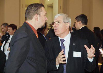 PE energeticke¦ü forum 020212DH 194