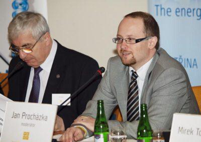 PE energeticke¦ü forum 020212DH 204