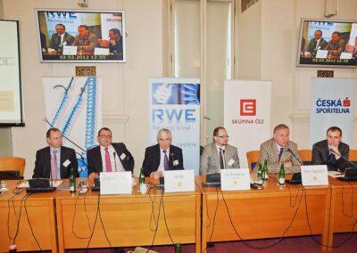 PE energeticke¦ü forum 020212DH 267