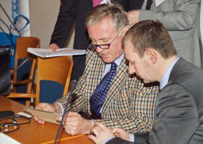 PE energeticke¦ü forum 020212DH 273