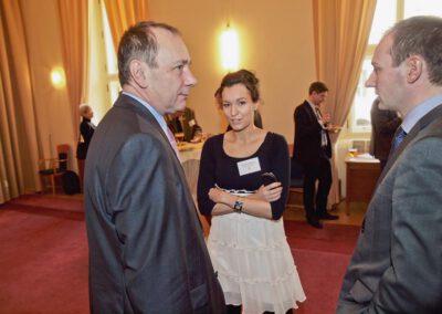 PE energeticke¦ü forum 020212DH 275