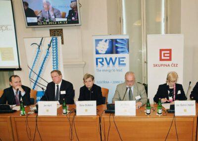 PE energeticke¦ü forum 020212DH 290