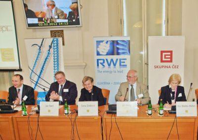 PE energeticke¦ü forum 020212DH 293a