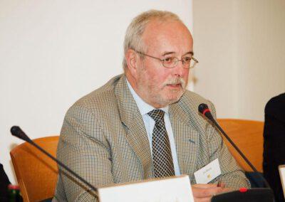 PE energeticke¦ü forum 020212DH 300