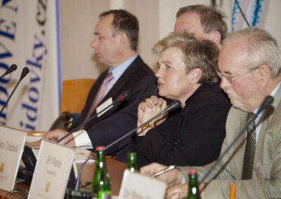 PE energeticke¦ü forum 020212DH 314