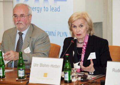 PE energeticke¦ü forum 020212DH 334