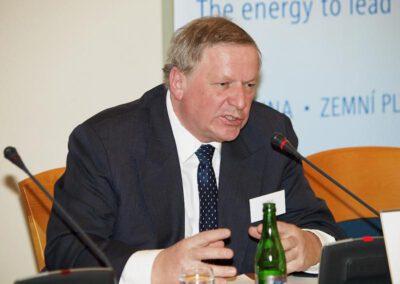 PE energeticke¦ü forum 020212DH 348