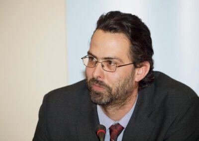 PE energeticke¦ü forum 020212DH 365