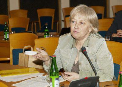 PE energeticke¦ü forum 020212DH 378