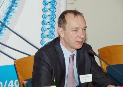 PE energeticke¦ü forum 020212DH 381